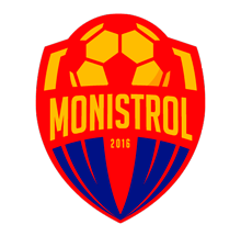 Monistrol Futsal Club